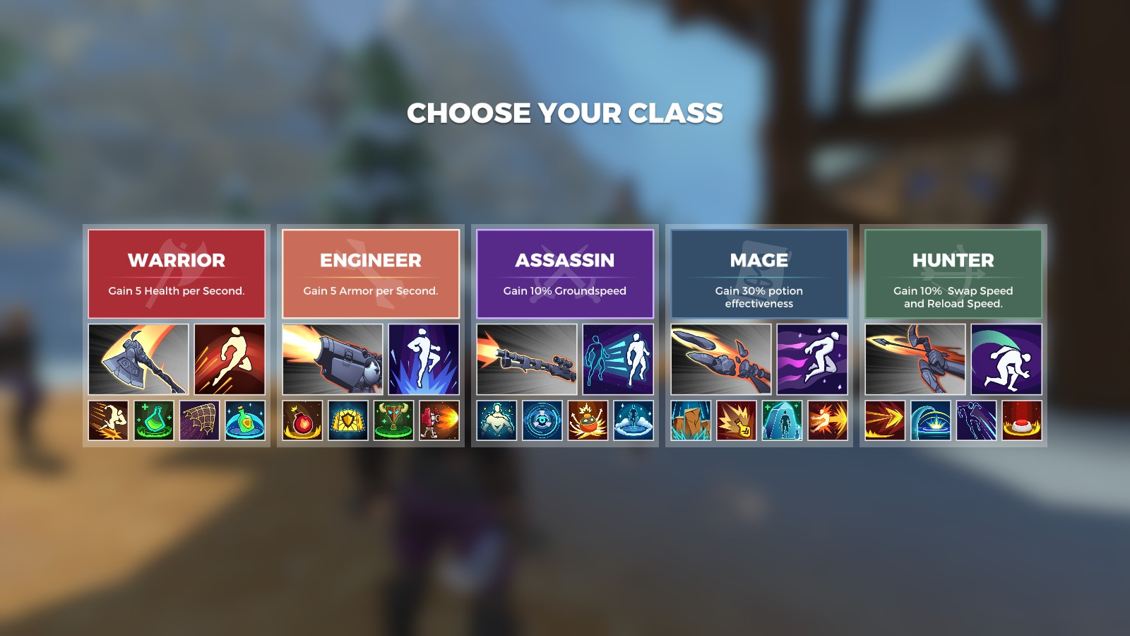 Realm Royale 1962018 01
