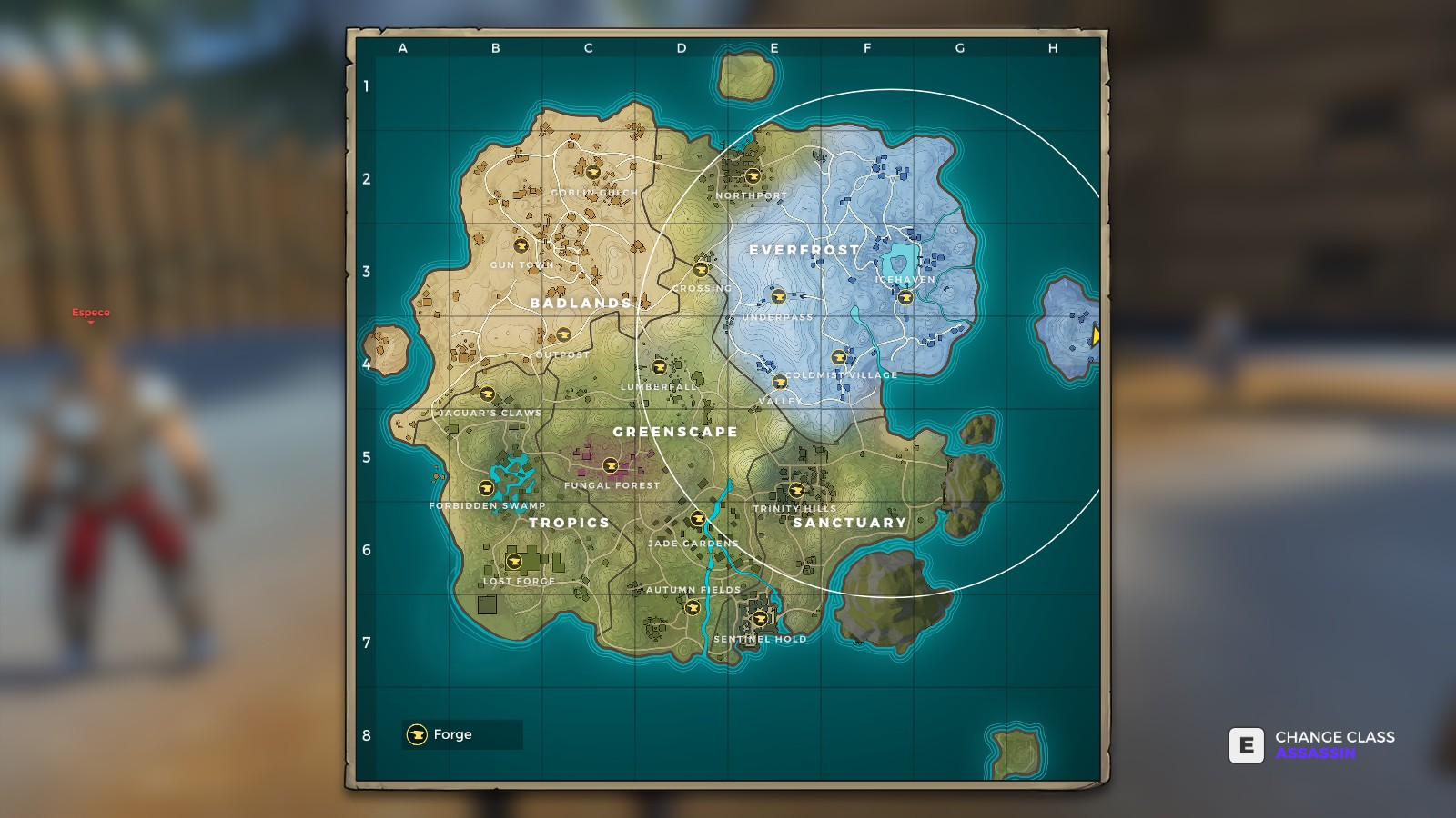 Realm Royale 1962018 02