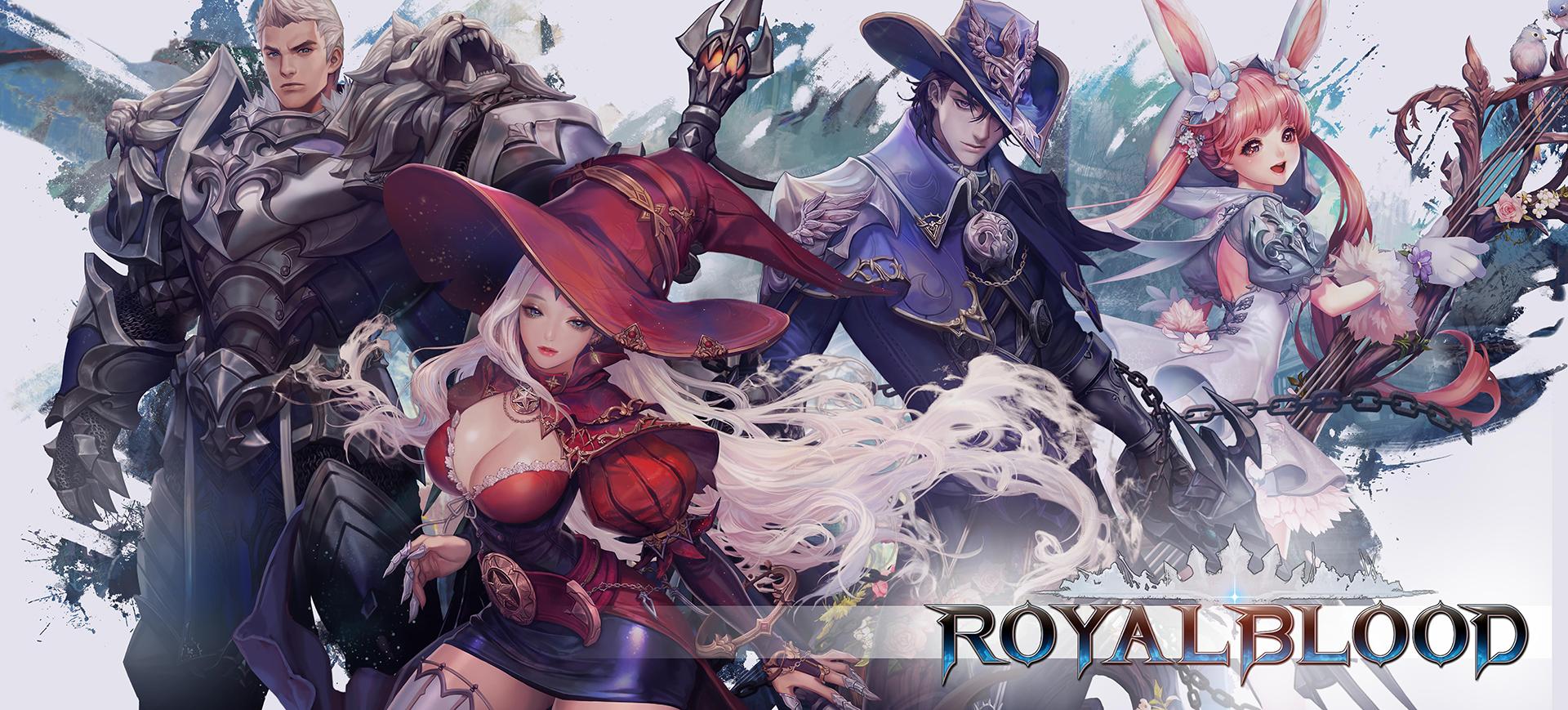 Royal Blood 2262018 1