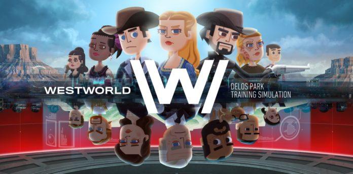 สิ้นสุดการรอคอย เกมโมบายจากซีรีส์ยอดฮิต  Westworld เปิดโกลบอลวันนี้