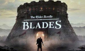 น่าลอง Blades เกมโมบาย RPG ป้ายแดงจากจักรวาล Elder Scroll