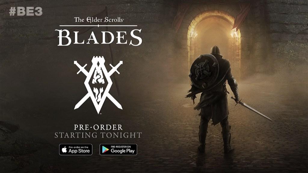 elder scroll blades 03