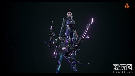 Ascendant One Athena 02