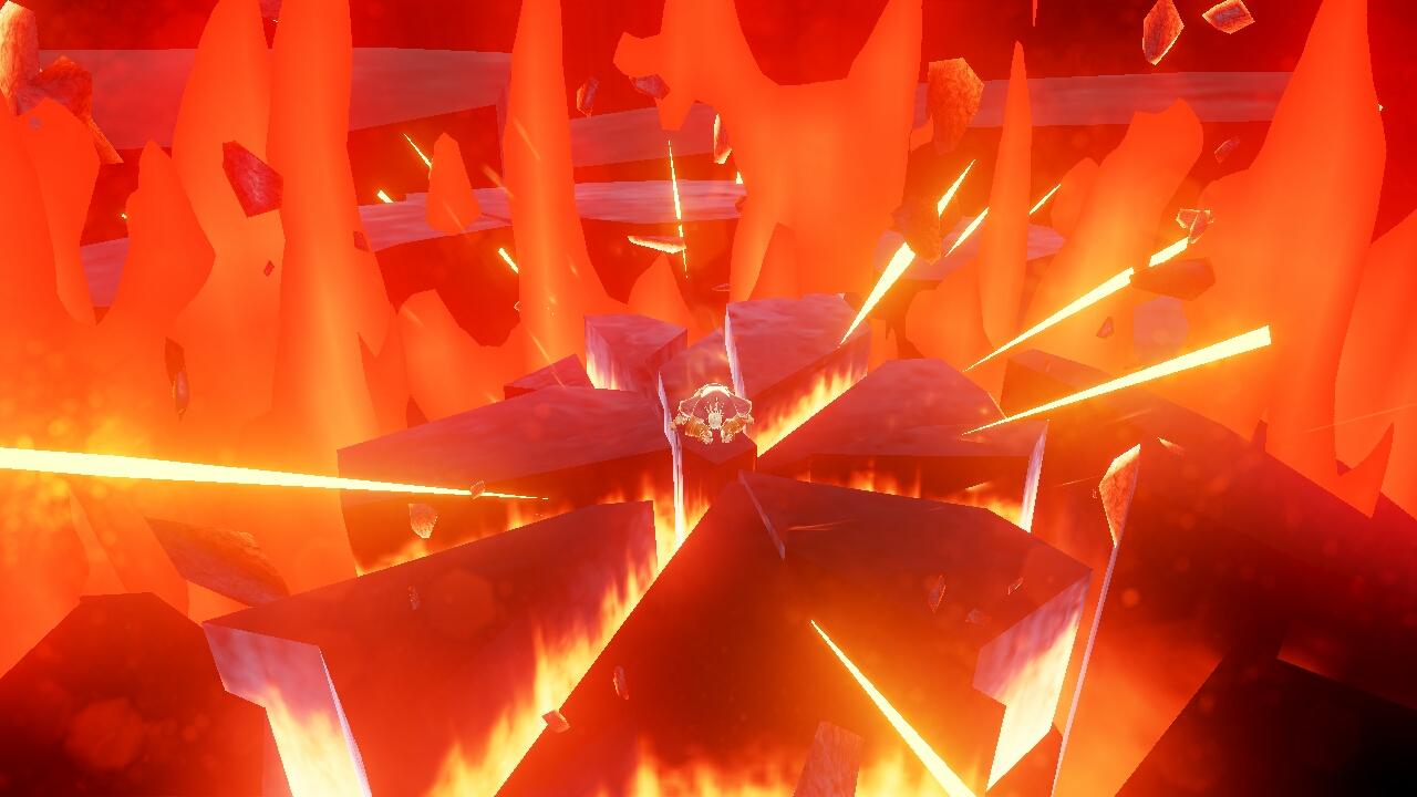 Blade II The Return of Evil 1972018 3 2