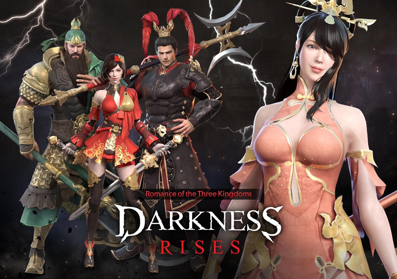 Darkness Rises 372018 4