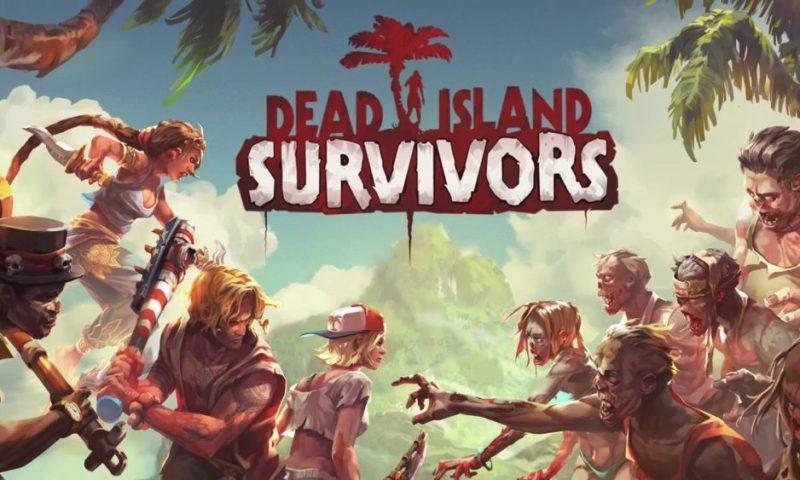 ลองมั้ย Dead Island: Survivors เวอร์ชั่นยิงซอมบี้ตีป้อม โหลดได้แล้ววันนี้