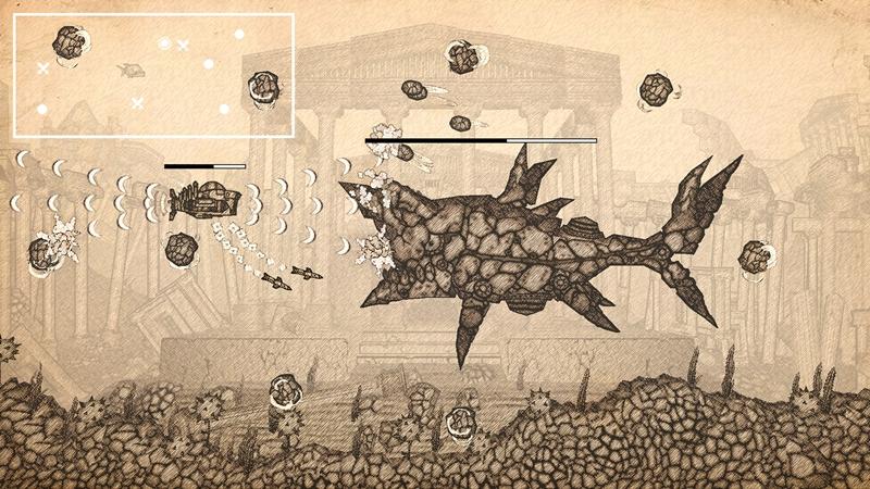 Earth Atlantis 1172018 3