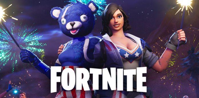 เจ้าของ Epic Games กลายเป็นมหาเศรษฐีโลกคนใหม่เพราะ Fortnite