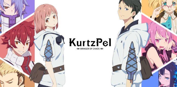 KurtzPel 872018 6