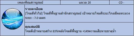 LOS 972018 3