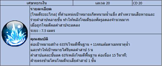 LOS 972018 7