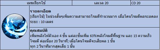 LOS 972018 9