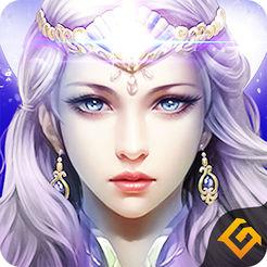 Legacy of Destiny 2072018 7