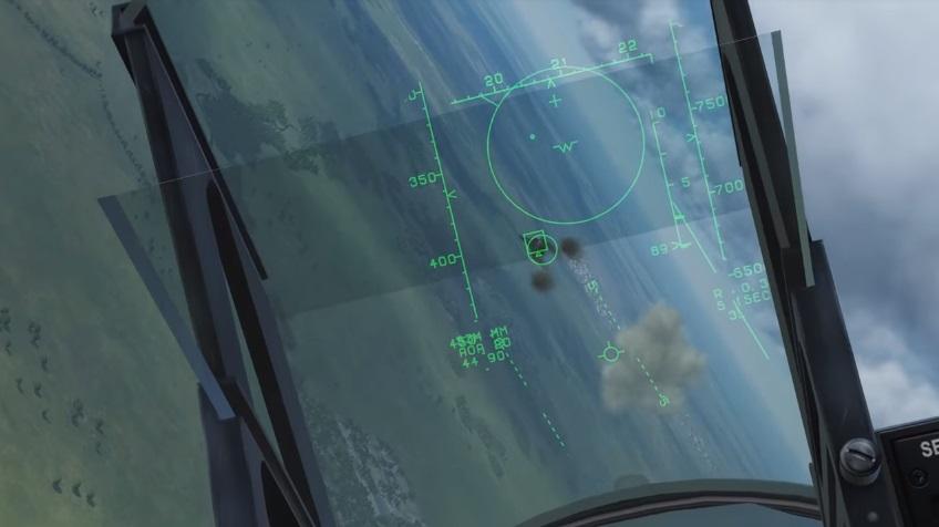 Modern Air Combat 1472018 3