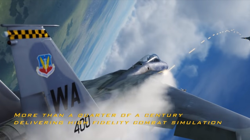 Modern Air Combat 1472018 4