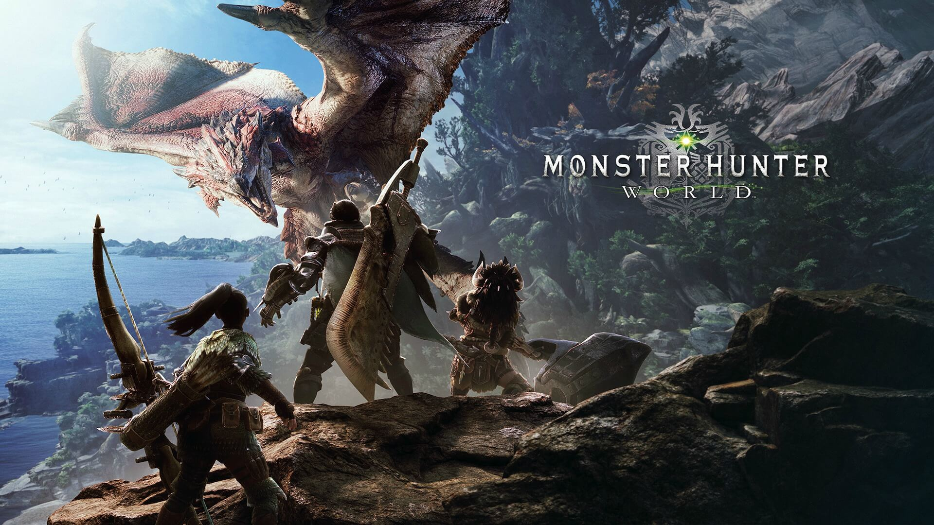 Monster Hunter 1072018 13