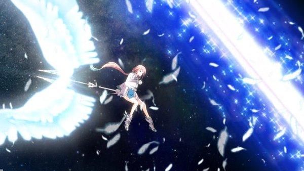 Phantasy Star 2472018 5
