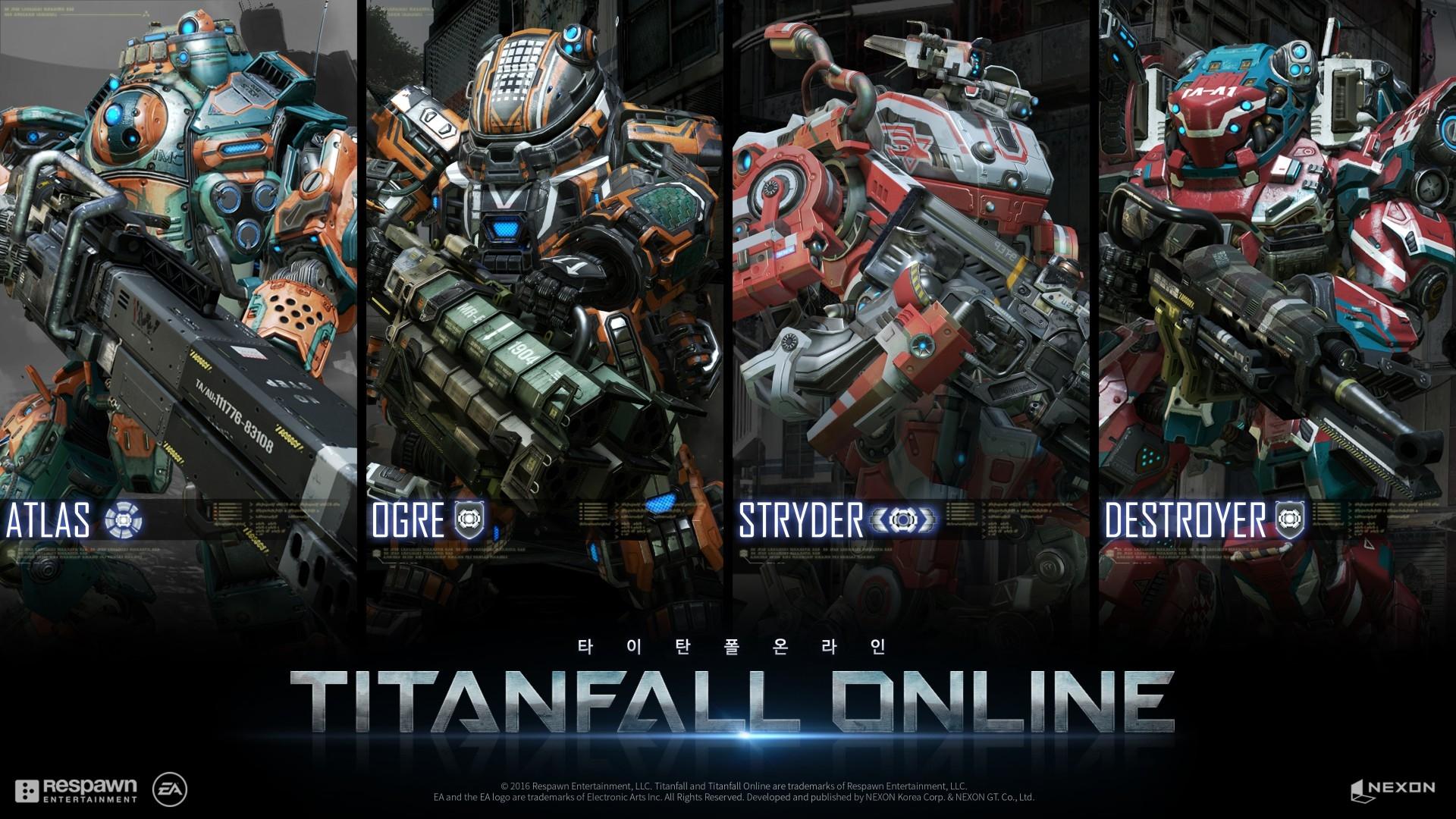 Titanfall 1072018 4