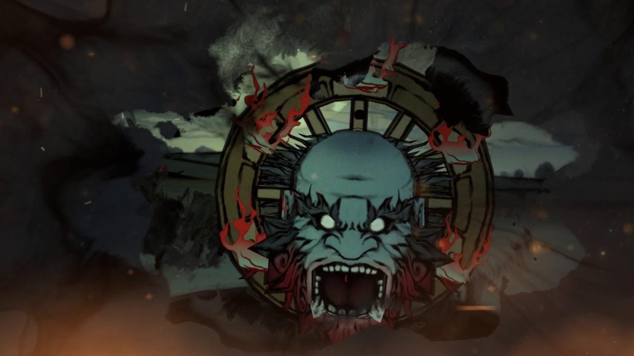 World of Demons 1172018 13
