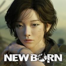 newborn review 16718 icon