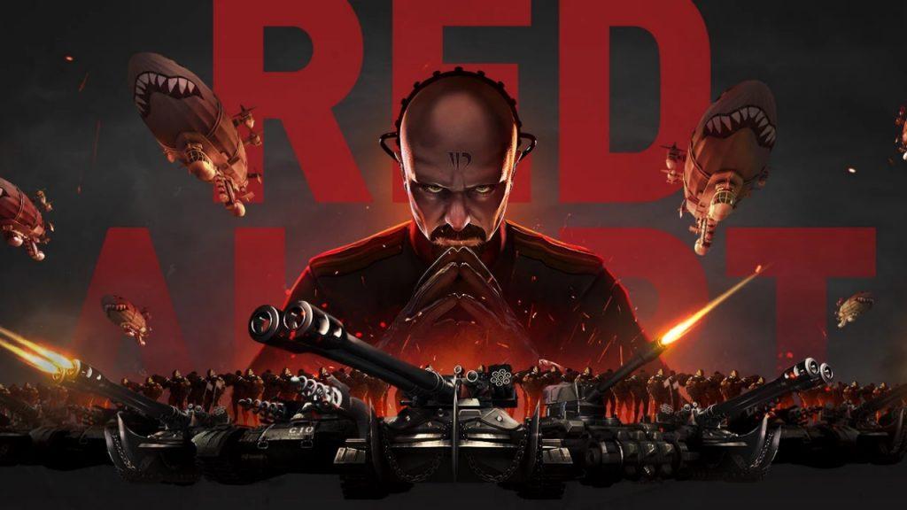 red alert ol 11718 01