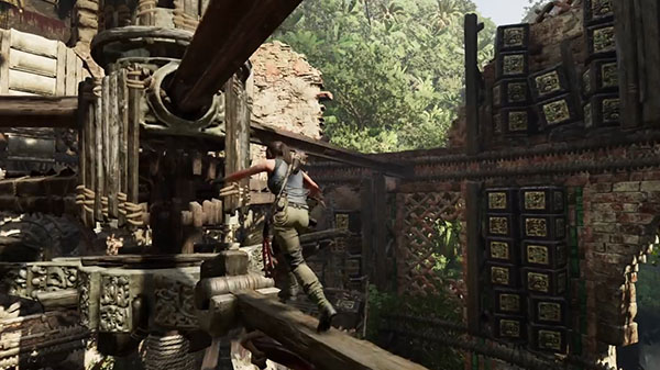 shadow of the tomb raider 00