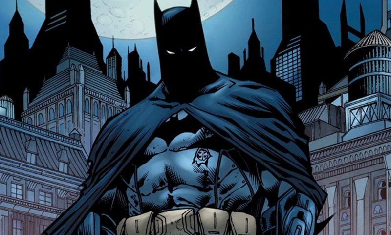 Arkham Franchise ลดราคากระหน่ำซีรี่ส์ Batman บน Steam