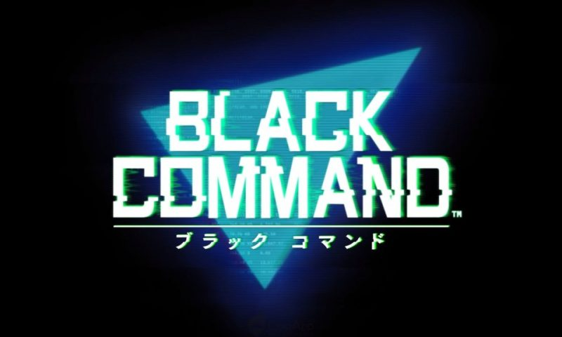 Black Command เกมมือถือวางแผนภารกิจเสี่ยงตายจาก Capcom