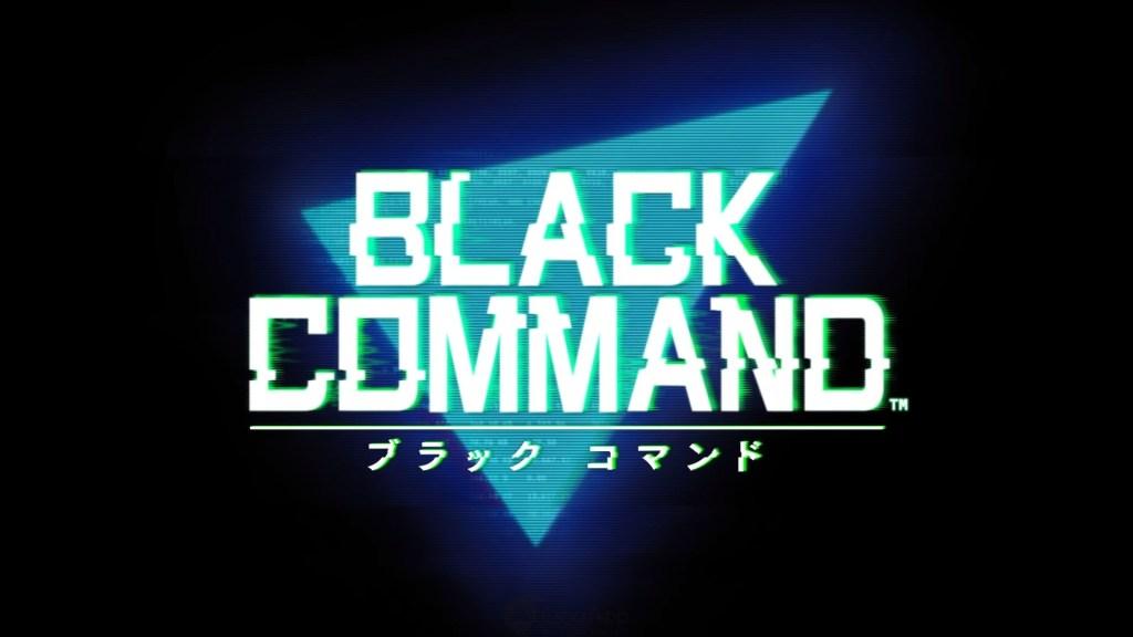 Black Command 2182018 5
