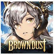 Brown Dust 282018 6