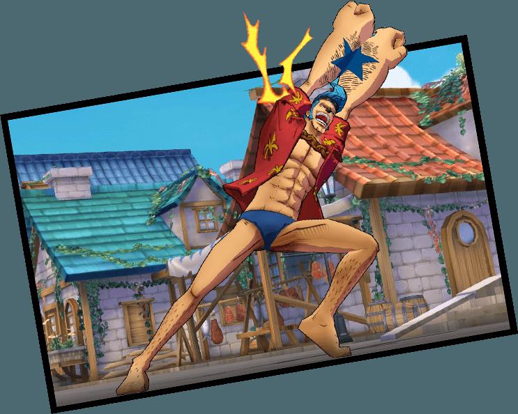 One Piece 1482018 3