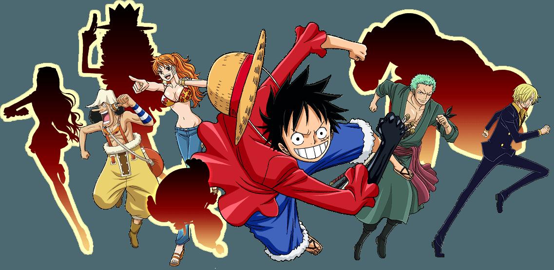 One Piece 1482018 4