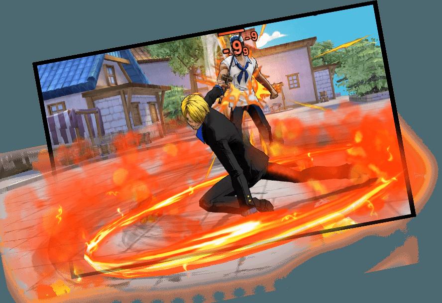 One Piece 1482018 5