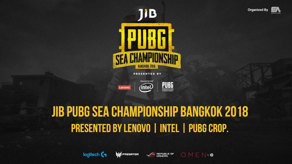 PUBG SEA 22818 01