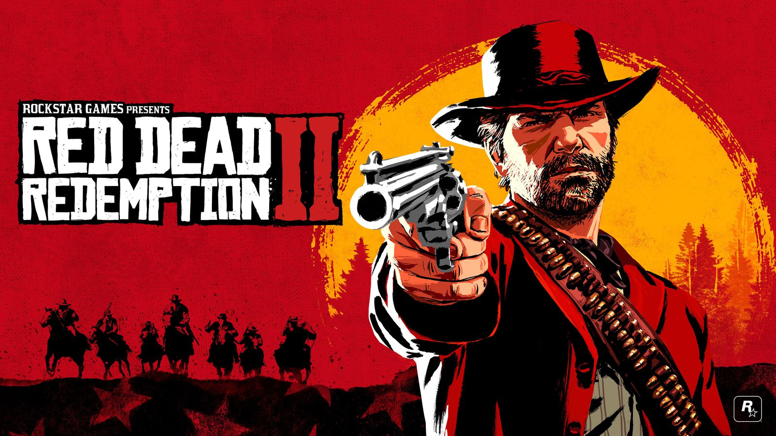 Red Dead Redemption 2 1182018 3
