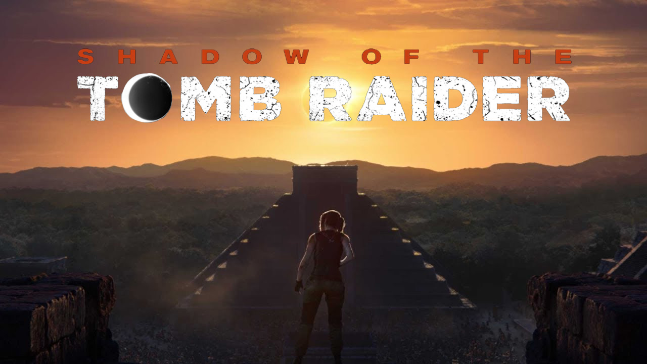 Shadow of the Tomb Raider 1582018 1