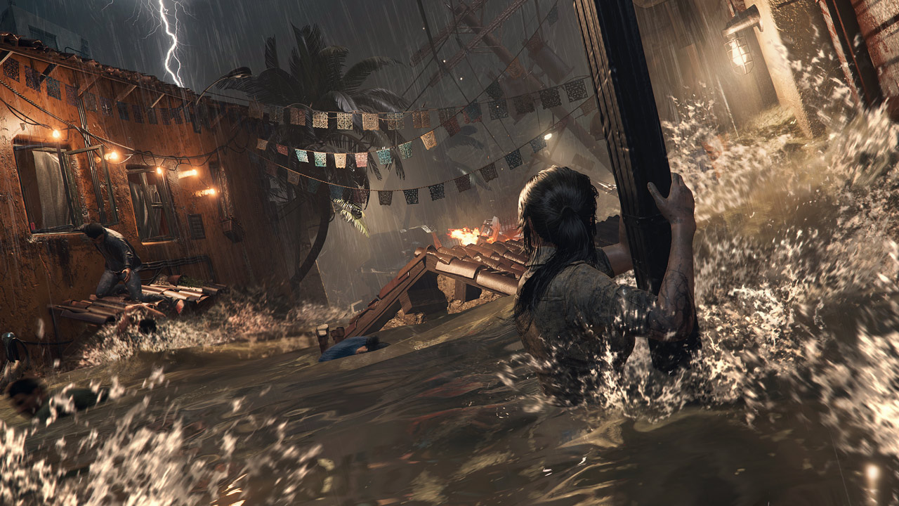 Shadow of the Tomb Raider 1582018 2