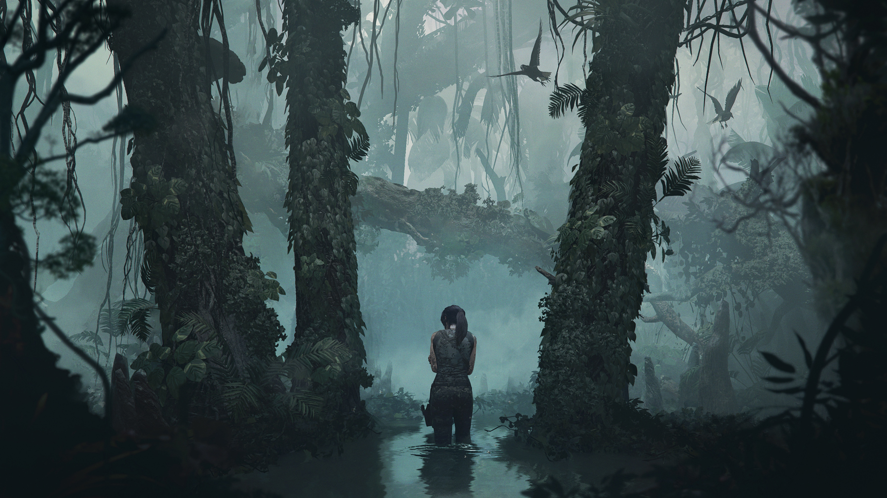Shadow of the Tomb Raider 1582018 3