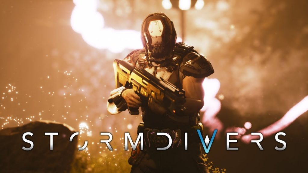 Stormdivers 23818 01
