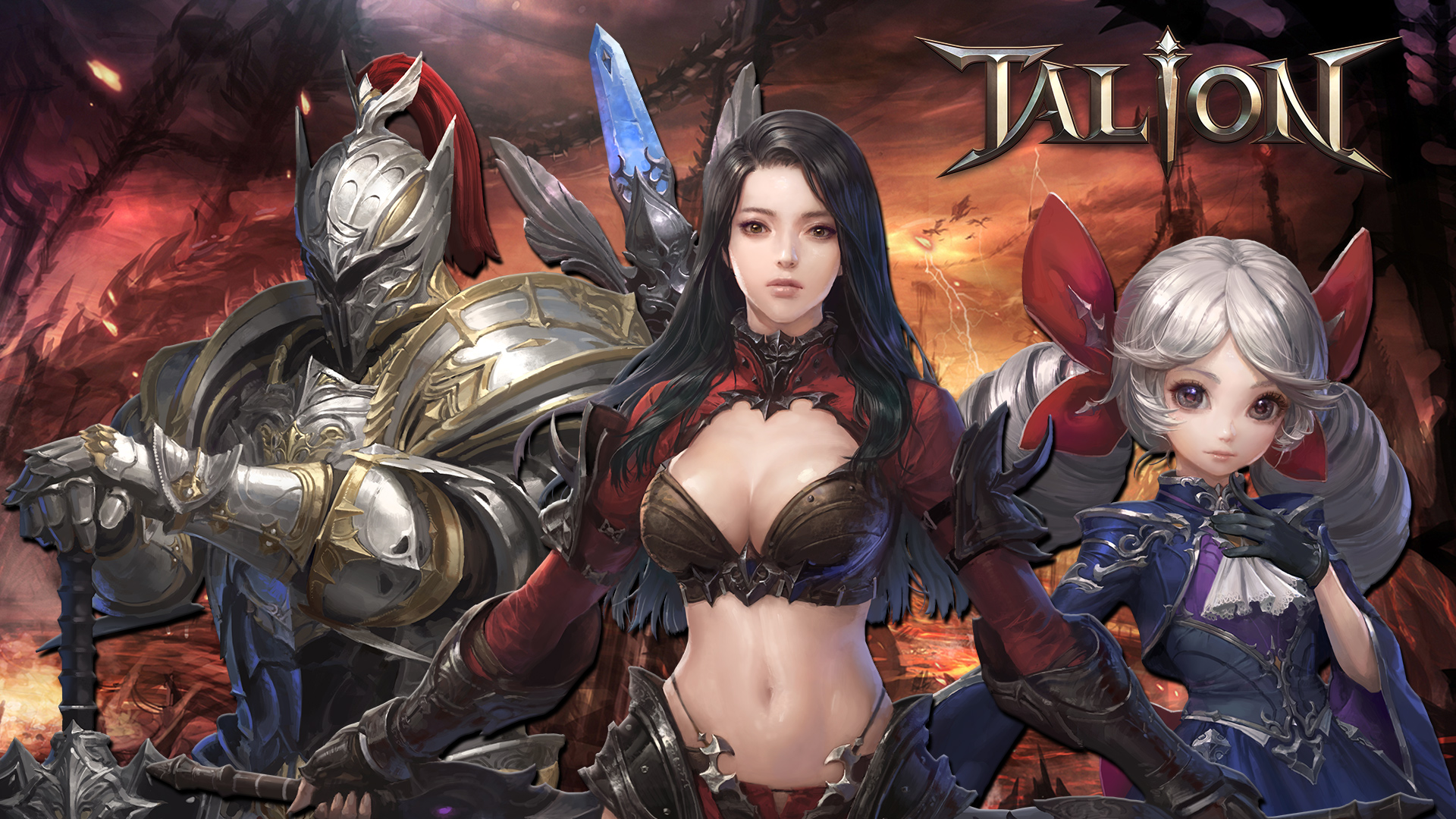Talion 3052018 51