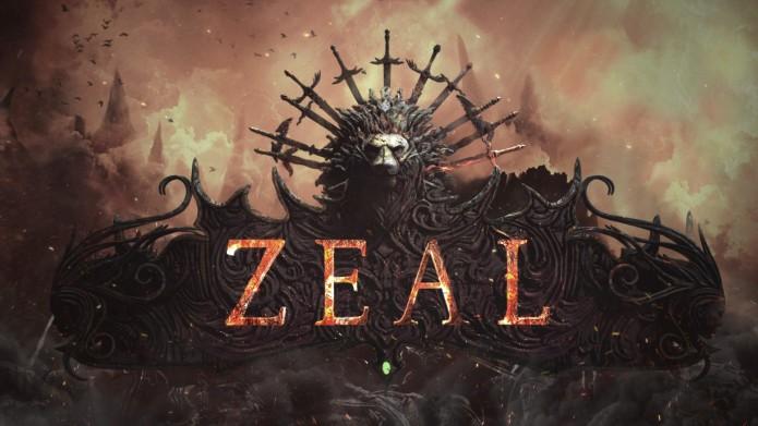 Zeal 782018 1