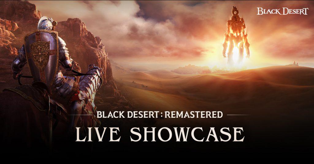 black desert 9818 02
