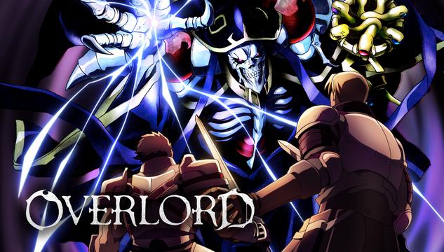 โหลดฟรี Overlord RPG การ์ตูนเกมจอมมารพิชิตโลกเวอร์ชั่นเกม RPG