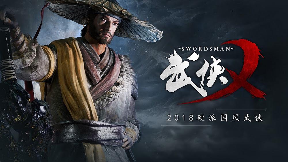 swordsman x 1818 00