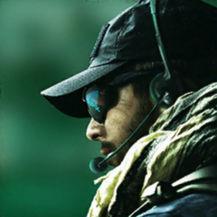 Black Command 2792018 6