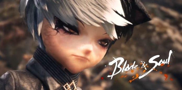 อัปเดตใหญ่ Blade & Soul เปิดตัวฮีโร่ใหม่เผ่า Lyn พร้อมคอนเทนท์สุดจี๊ดเพียบ