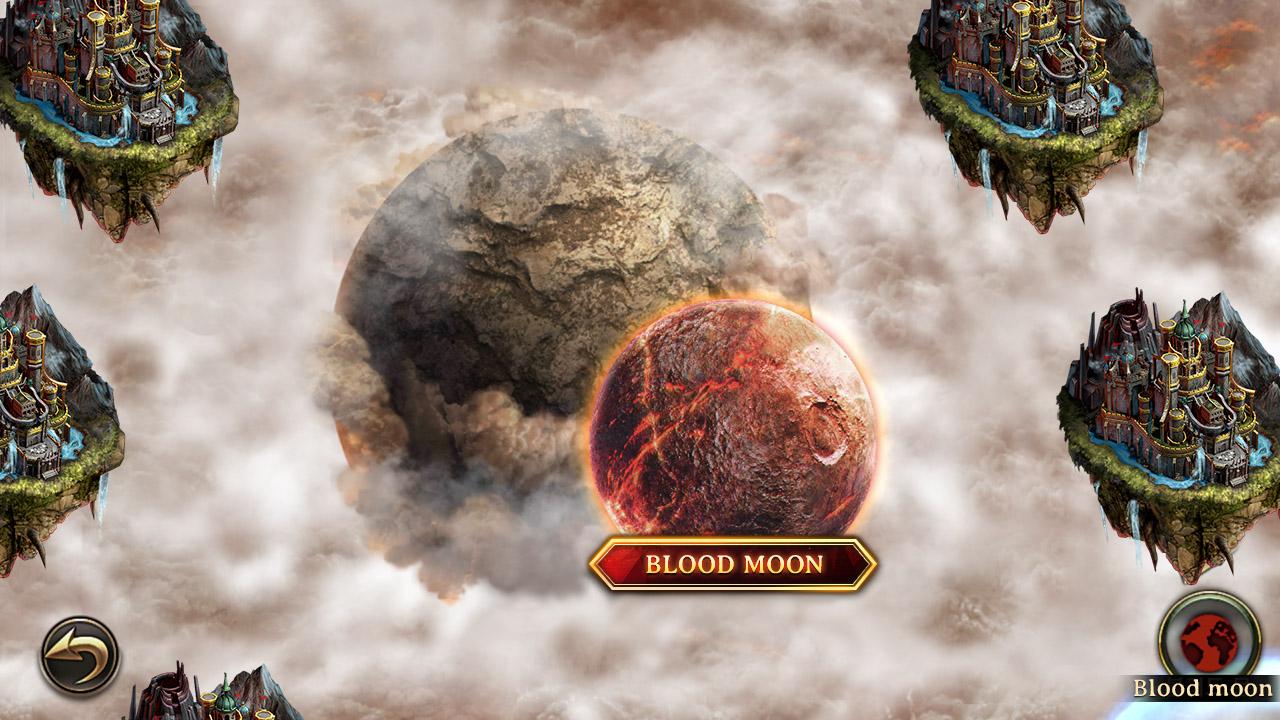 Blood Moon War 01