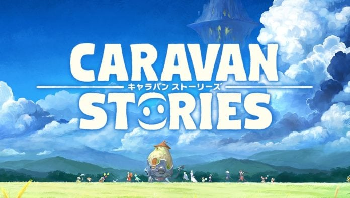 Caravan Stories 1292018 6