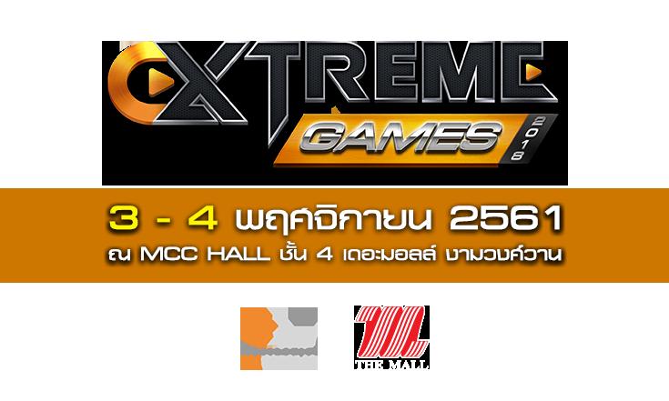Extreme 1792018 7