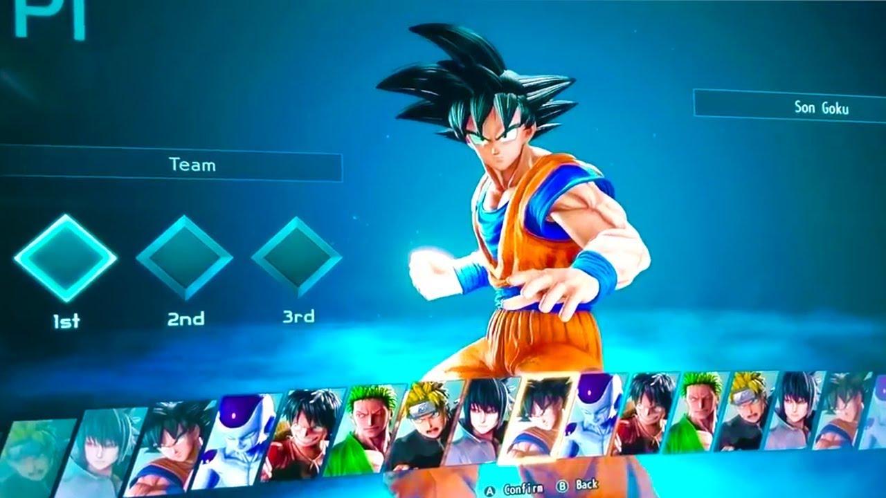 Goku super saiyan blue 00